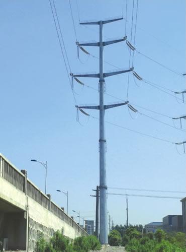 220kv/35kv/10kv变电站设计